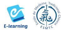 ESMTC elearning